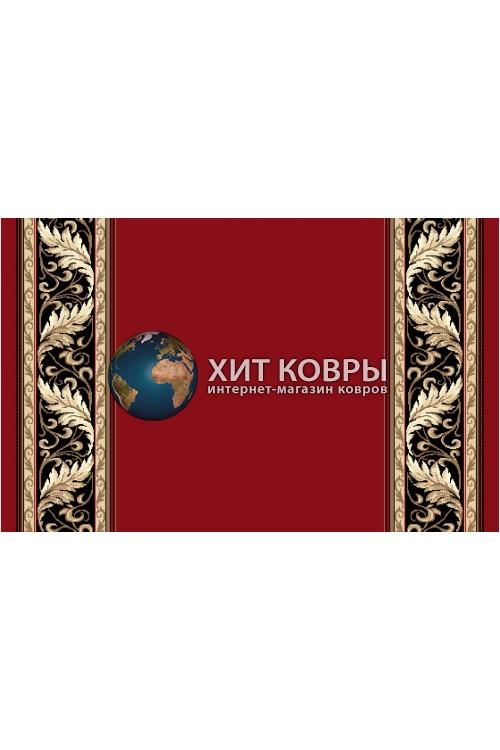 ковер в комнату кремлевский 5004