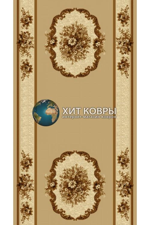 ковер в комнату Sint дорожка 15117 10122 r