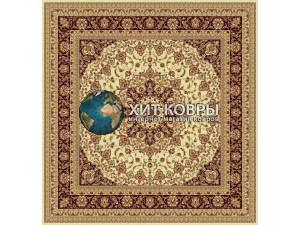 Floarecarpet 207 Isfahan 207 1659 kv