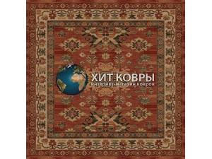 Floarecarpet 437 safid 437 60312 kv